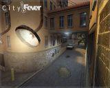 de_cityfever_6